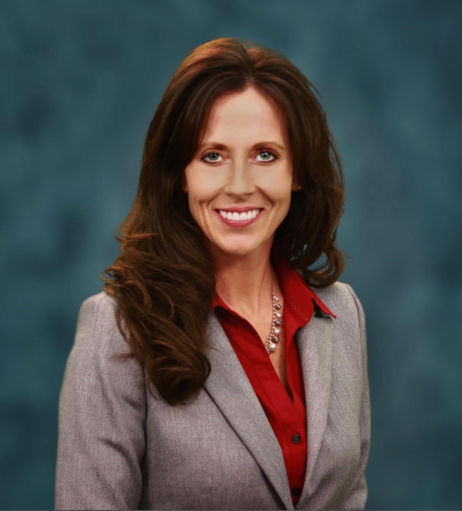 Stacy Keller Williams, Stacy Keller