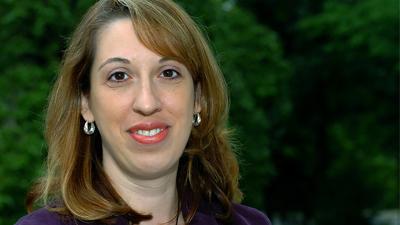 Denise Botree