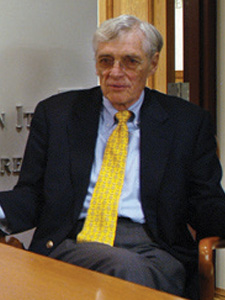 Jack Koten