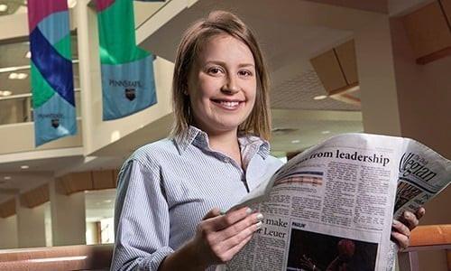 Emily Kaplan, Writer/Reporter, ESPN