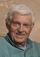 Don Davis Jr.