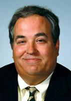 Dave Baker, Lecturer