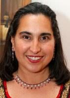 Carmen Frost, Multicultural Affairs Coordinator