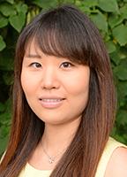 Jinyoung Kim,