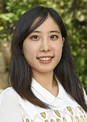 Hyun Yang,