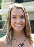 Erica Bailey,