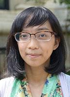 Tsai-Wei Chen,