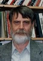 Dennis Davis, Professor Emeritus