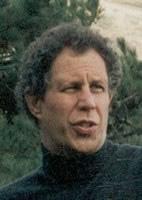 Dorn  Hetzel, Professor Emeritus