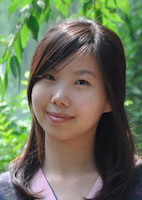 Yan Huang,