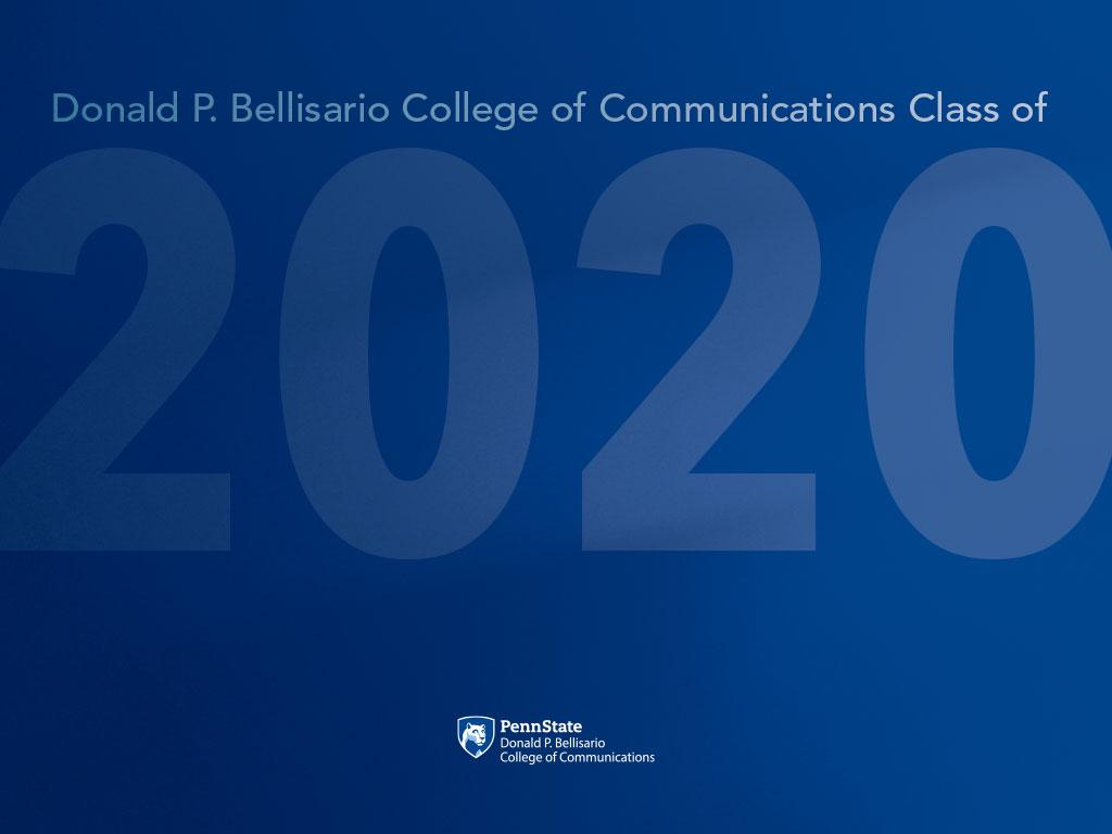 Bellisario 2020