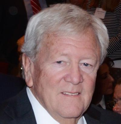 Bill Nielsen
