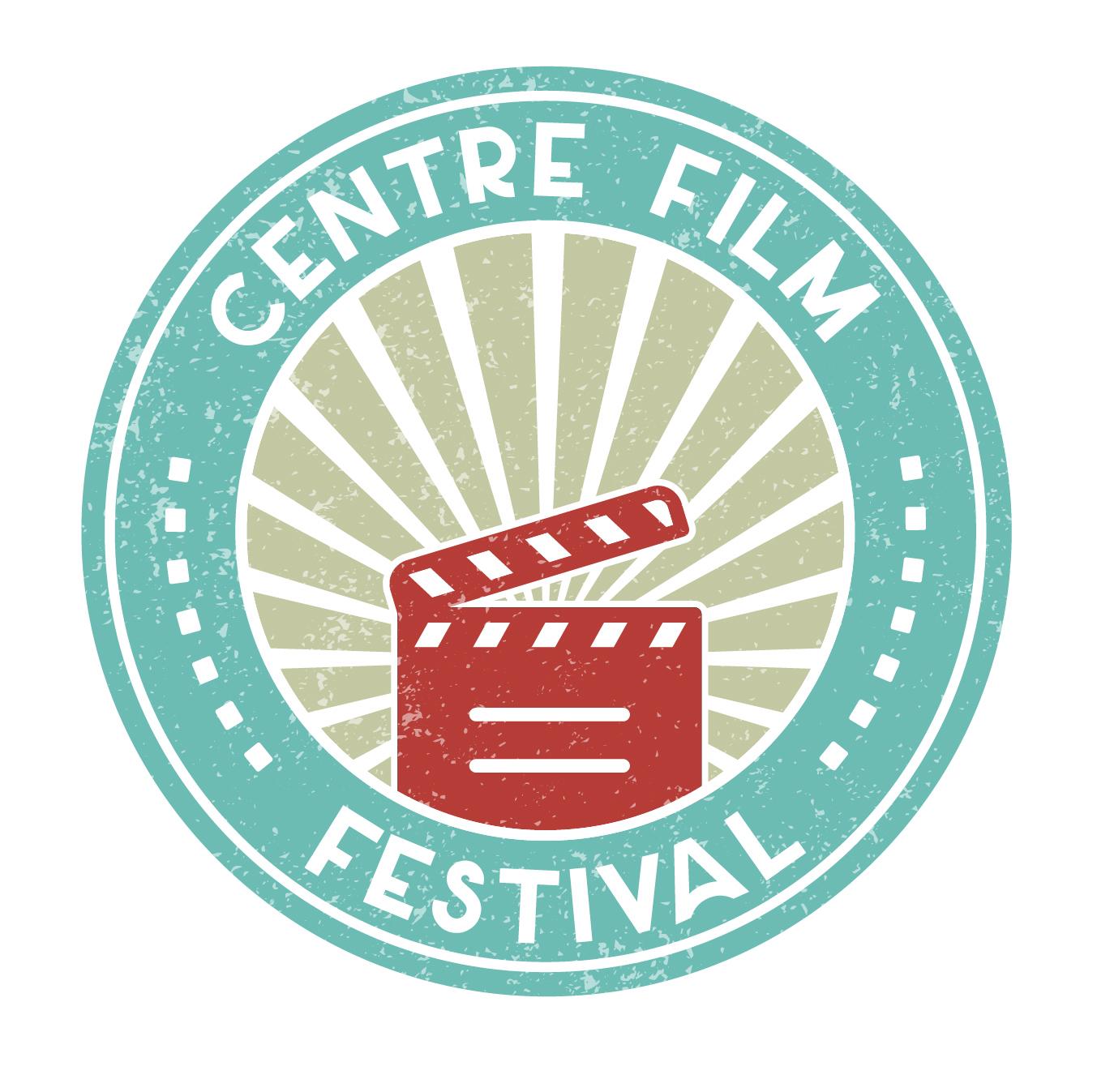 Centre Film Festival