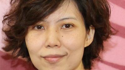 Regina Chen
