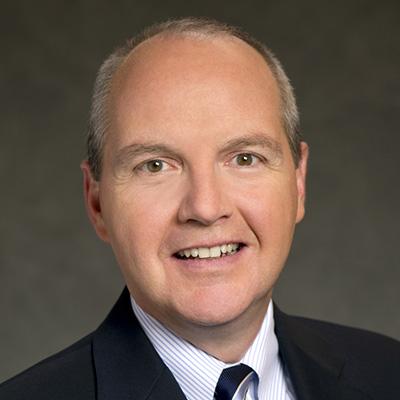 Gary Sheffer