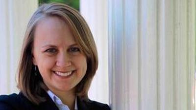 Jessica Myrick, Pennsylvania State University