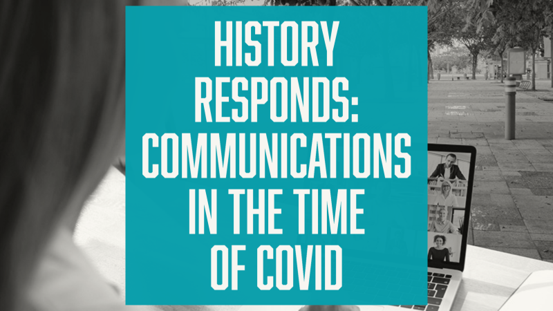 COVID and the Museum