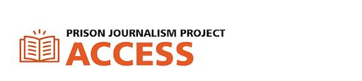 Prison Journalism Access