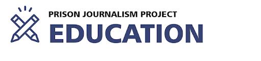 PJP Education