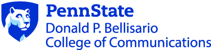 Bellisario Logo