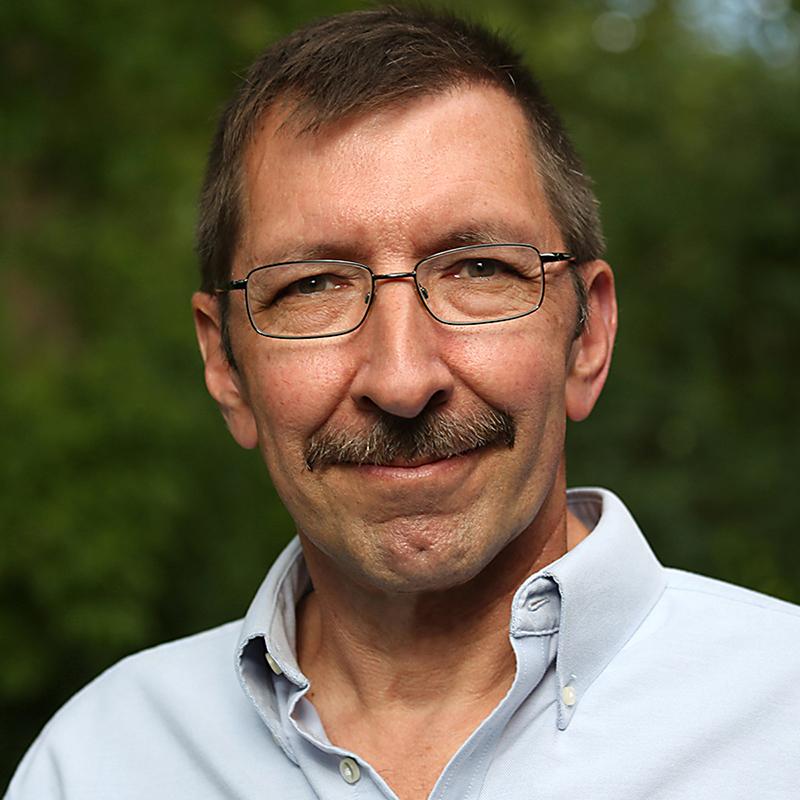 Richard Matukonis,