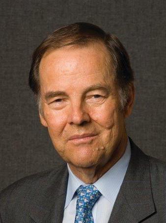 Thomas Kean