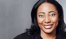 Elise James-Decruise, Senior Director, New Marketing Institute