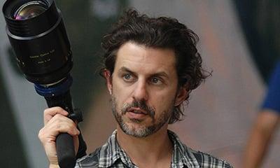 Michael Fimognari, Cinematographer, Director of Photography