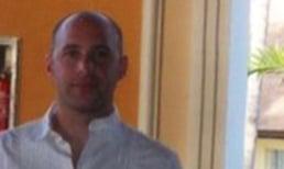 Joel Molinsky, Studio Director, ESPN