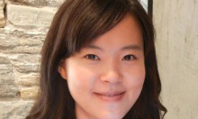 Hyunjin Kang, Postdoctoral Scientist, George Washington University