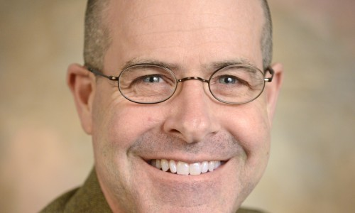 Lee Ahern, Associate Professor, Penn State