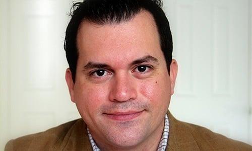Patrick Mairs, Editor/Producer, The Associated Press