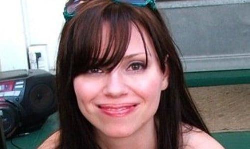 Addie Manis, VFX Producer, Skydance