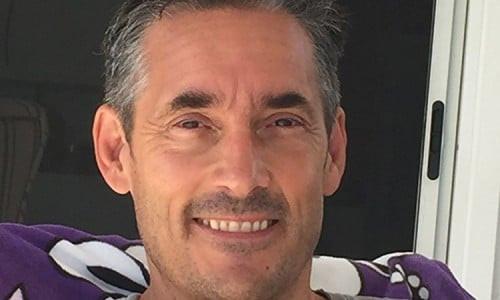 Kirk Petruccelli, Production Designer