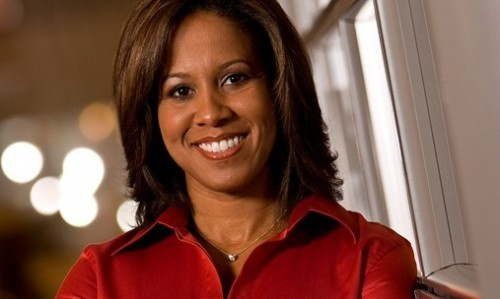 Preview Image for Question and Answer with Lisa Salters
