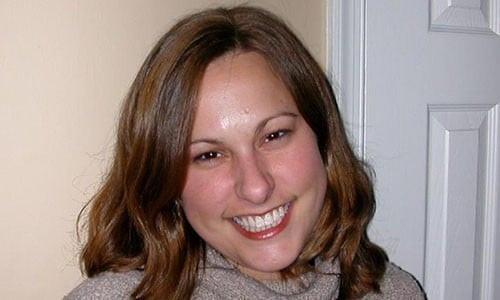 Susan Spellman, Executive Director, U.S. UCAN at Internet2