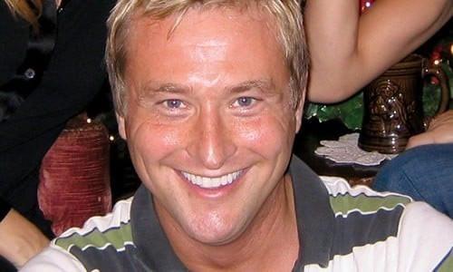 Eric Blume, Freelance Director