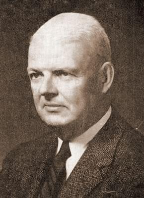Don Davis Sr.