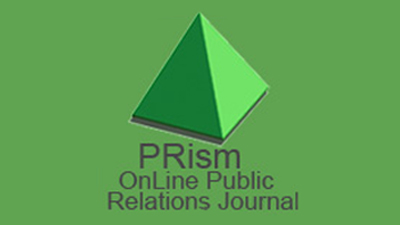 PRism Online Journal
