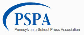 PSPA State Competition
