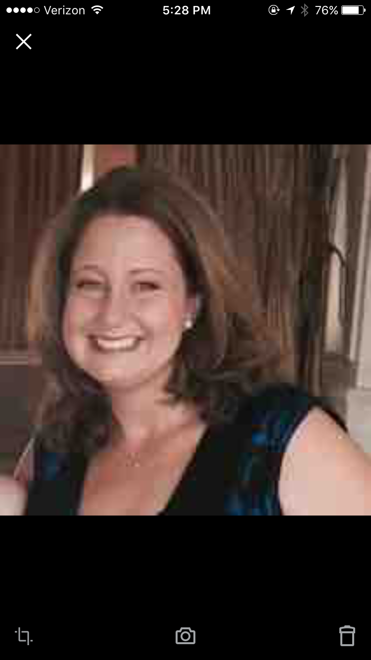 Laurie A. (Roth) Gavin, Laurie A. Roth