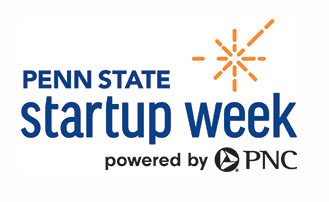 Startup Week: The Future is Female