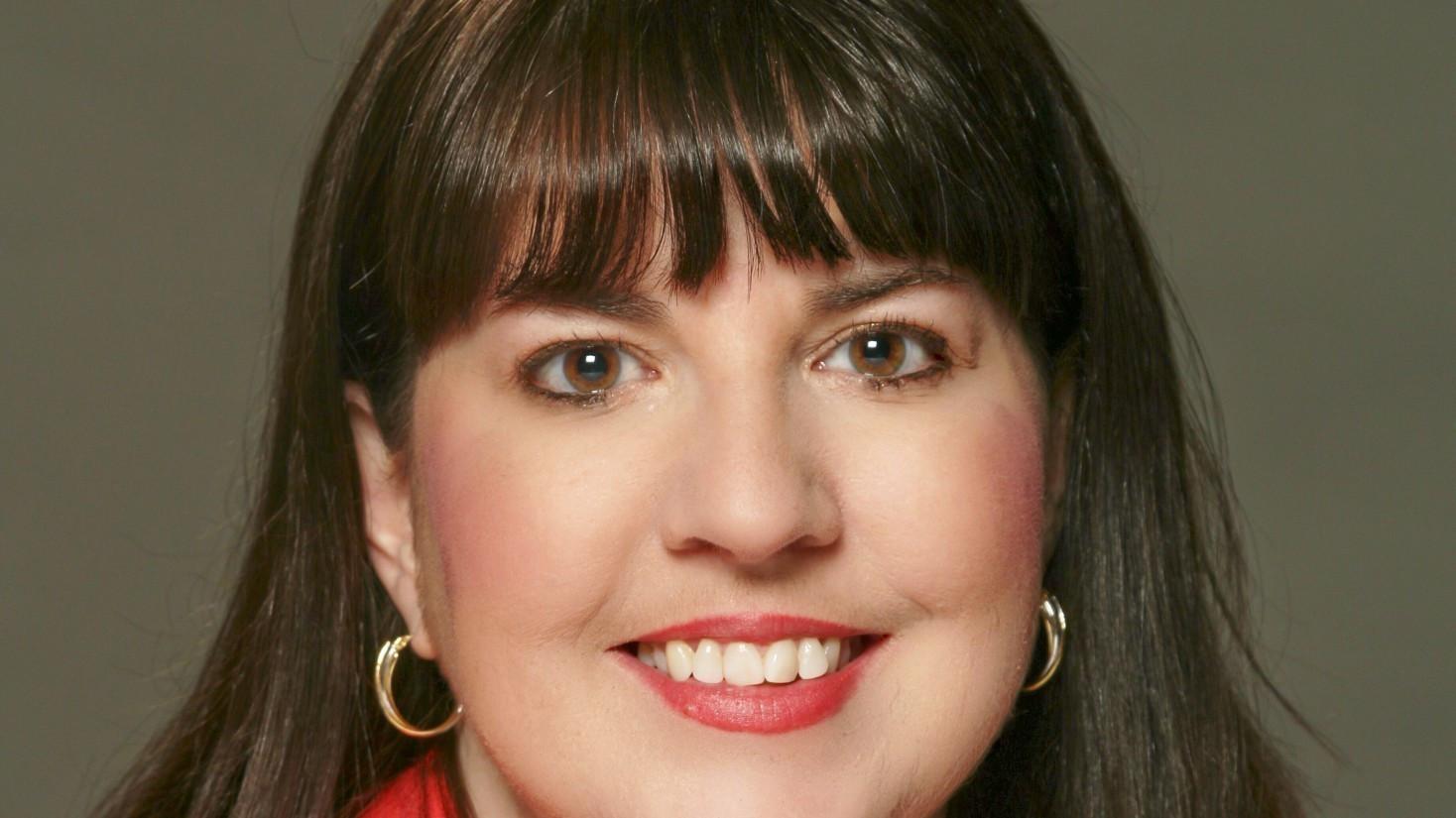 Marlene Neill