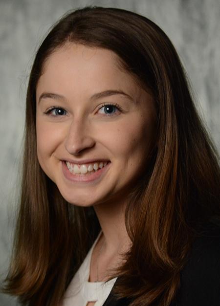 Jillian Beitter