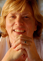 Barbara Bird, Professor Emeritus
