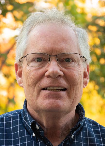 Mark Birschbach