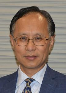 Bu Zhong