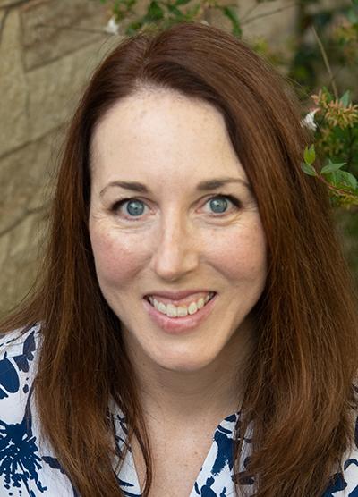 Catie Grant