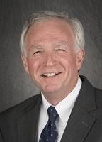 Russ Eshleman