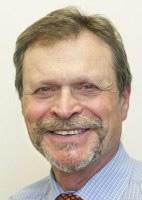 Martin Halstuk, Professor Emeritus